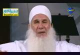كيف تعيش رمضان ؟ ( 21/6/2013 ) فضضفة