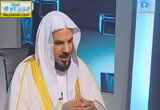 سبل مواجهة المد الشيعي(  13/6/2013)التشيع تحت المجهر