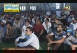 علاج الوضع الحالى ( 21/6/2013 ) المنبر