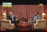 لقاء خاص جدا مع الشيخ وجدى غنيم فى قطر ( 21/6/2013 ) صرخة وطن