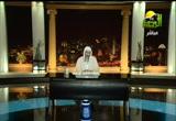 قصة موسى عليه السلام( 20/6/2013) قصص الأنبياء