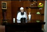 عقيدة الشيعة -التقية( 22/6/2013)حقيقة الشيعة