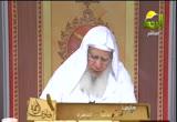فتاوى الرحمة( 22/6/2013)