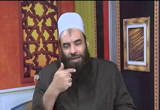 حديث( ويل للعرب من شر قد إقرب)( 22/6/2013) صحيح البخاري