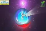 معنى الفتوى وأهميتها  ( 21/6/2013)شرعة ومنهاج