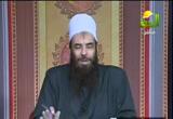 فتاوىالرحمة(23/6/2013)