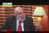 الحلقة الثانية للشيخ وجدى غنيم ورسائل الى مصر ( 23/6/2013 ) صرخة وطن
