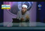 امالمؤمنين''رملةبنتابىسفيان''(24/6/2013)سيداتبيتالنبوة