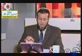 أنواع هجر القرآن الكريم6-هجر التلاوة والسماع( 21/6/2013) آلم