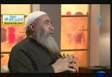 كيف يتربى المسلم على حفظ لسانه( 2/6/2013) في مهب الريح