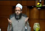 رواحل الإسلام 9( 24/6/2013) علمني رسول الله