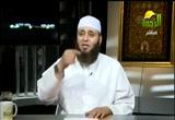 الإعتداء في الغناء ( 24/6/2013) كفاية ذنوب