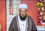 فتاوى الرحمة( 24/6/2013)