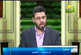 سورة الأعراف  من الآية 68إلى الآية73 (24/6/2013)  رواية ورش