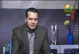 من أجل مصر--لقاء مع الدكتور محمد عباس( 24/6/2013)مجلس الرحمة
