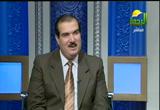 الشيخ طه النعماني (25/6/2013) أعلام الأمة
