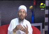 أهمية قيام الليل في رمضان ( 25/6/2013)المدرسة الربانية