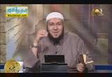 وقفات مع سورة الانبياء( 25/6/2013 ) فى صحبة القران