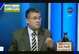 تعليقا على خطاب الرئيس ، وفضح مخطط جبهة الانقاذ وتمرد مع الطالب احمد الحمراوى(26/6/2013)مصر الجديدة
