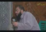 تفرق كتير(مع لقطات مؤثرة) - مسجد السلاب 25-6-2013