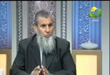 من أجل مصر4( 25/6/2013)مجلس الرحمة