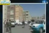 الحرب الثانية للحوثيين لماذا؟ ( 17/6/2013)قصة الحوثيين