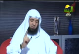 مع حبيبي محمد صلى الله عليه وسلم ( 26/6/2013)المدرسة الربانية