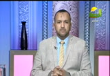 مع المشهد الحالي ورأي الدين فيه (26/6/2013 )نبض الوطن