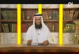 وقفات مع سورة الشورى - تفسير القرآن