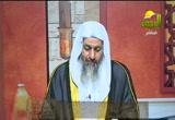 فتاوى الرحمة( 27/6/2013)