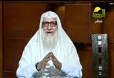 إسمع إلى الأدب النبوي ( 29/6/2013)حكايات جدو سعد