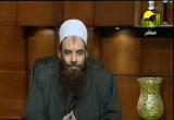 كتابالفتن-حديثسترونبعديأموراًتنكرونها(29/6/2013)صحيحالبخاري
