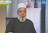 مشكلات المسلمين في أرجاء المعمورة( 20/6/2013) أقلياتنا المسلمة