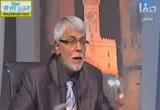 الدعم العسكري للجيش الحر ( 22/6/2013)مرصد الأحداث