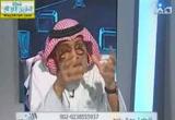 التشيع في الكويت ( 22/6/2013) التشيع تحت المجهر