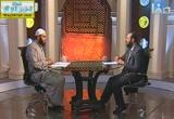البركة في الأولاد وفي الأموال وفي حياتنا كلها( 21/6/2013) التوحيد