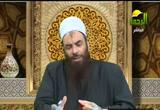فتاوى الرحمة( 30/6/2013)