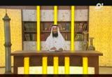 وقفات مع سورة الشورى6 - تفسير القرآن