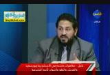 لقاءمعأ/طلعترميحوالشيخمحمدعبدالمقصود(1/7/2013)مصرالجديدة