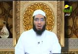 فتاوىالرحمة(1/7/2013)