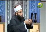 مصر والأحداث الجارية 1 (1/7/2013 ) في رحاب الأزهر