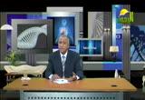التهابات القرنية وكيفة الوقاية والعلاج ( 1/7/2013)عيادة الرحمة