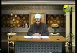فتاوىالرحمة(2/7/2013)
