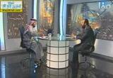 كيف تحولت إيران إلى التشيع المتطرف3(23/6/2013)خيوط الحدث