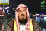 حولتغييريومالإجازةفيالمملكةالسعودية(23/6/2013)يستفتونك