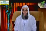 يا باغي الخير أقبل( 10/7/2013)مفاتيح رمضانية