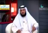 دياجير الظلام (10/7/2012) صناعة المجد