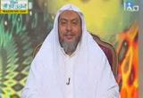 محاسبة النفس كيف؟-كيف نستقبل رمضان( 10/7/2013)فقه المهتدي