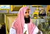 الحكمةمنالسحوروالفطور(11/7/2012)مدرسةالصوم