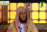 عطاء بن أبي رباح رضي الله عنه( 11/7/2013)